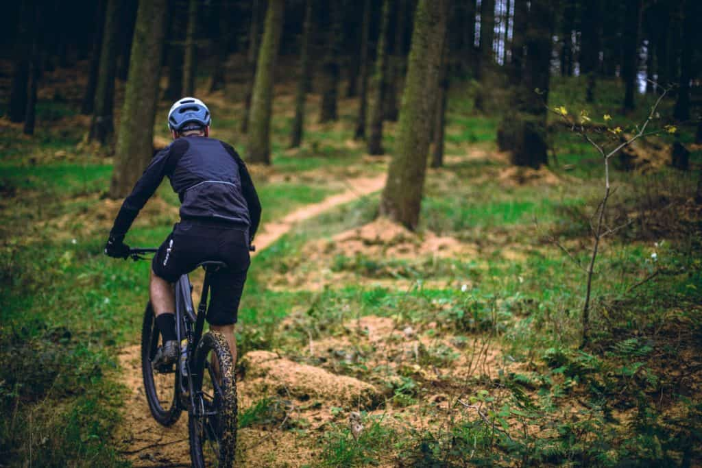 Men's Mountain Bike – All You Need To Know