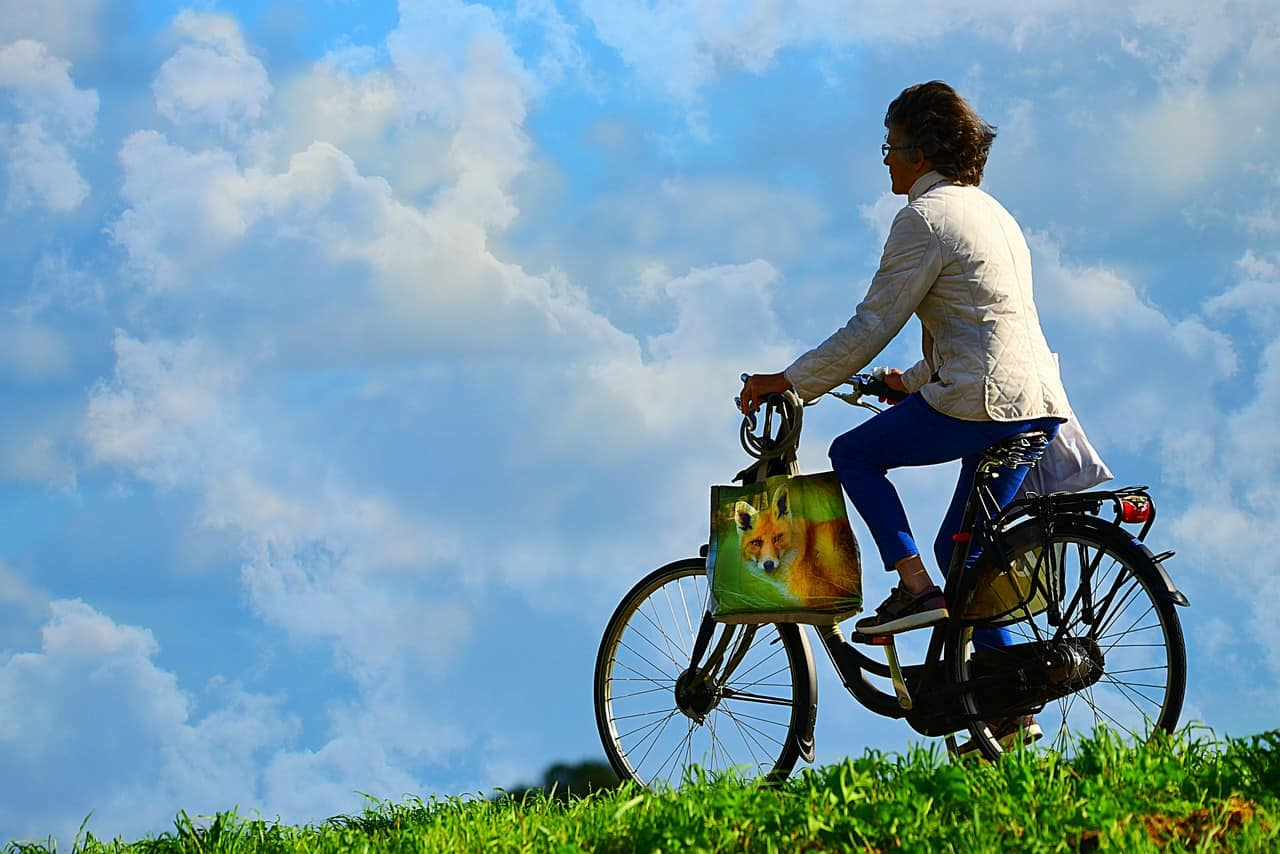 Bicycle Essentials Must-Haves For Your Bike