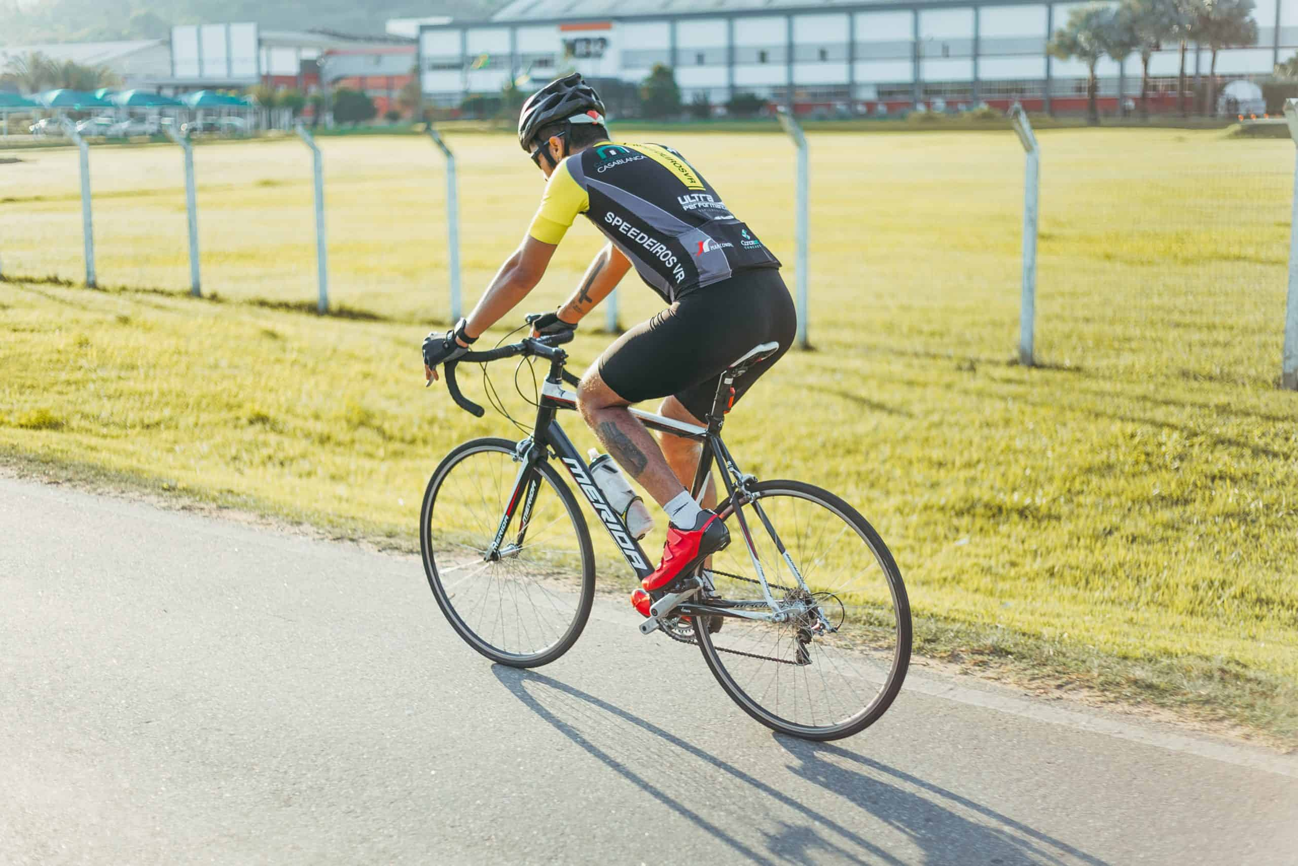 How To Choose a Bike Seat For Comfort?