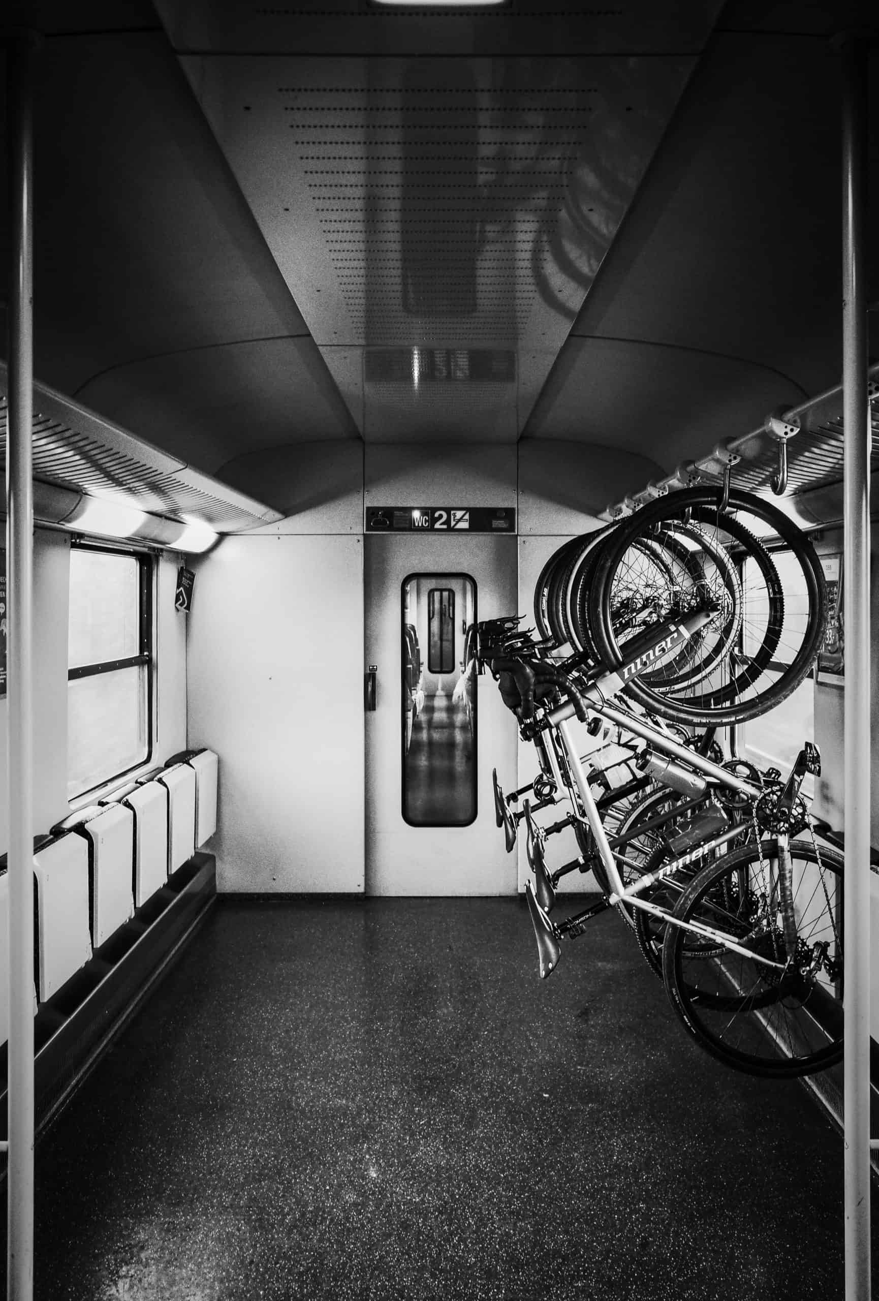 Factors Of The Best Bike Storage Systems