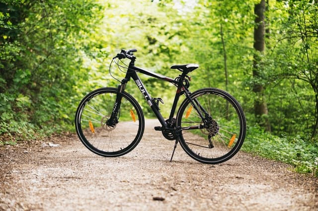 Mountain Bike Accessories That You'll Need Often