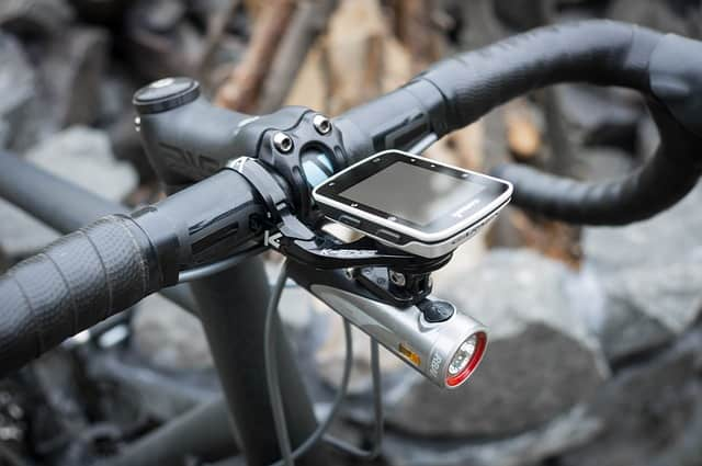 Trick Out Your Bicycle With 5 Best Bicycle Accessories